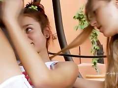 nurses teens girls cumming and strip