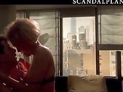 sharon stone gola i vruće seksualne scene prevođenja na scandalplanetcom