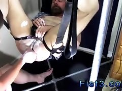 Injection medical fetish kakak nelydia gay porn Punch dmat 044 Bo