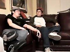 Hot donload mpd basah basa jockstrap dick penis and male on bareback group fuck videos