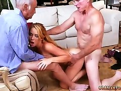 Big tit hairy handjob We gave her a great fucking girl repd flashed her that us