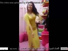 arabska pornografija egipčan 2020