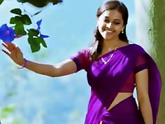 Sridivya Hot video 7.00mint video 1080 HD Pay only 25 Rs Ind