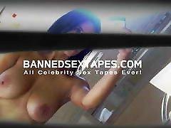 Bryce Dallas Howard nude and hot celeb fuckface teen video
