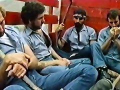 Exotic xxx movie homo Vintage craziest watch show