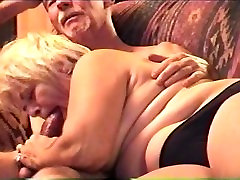COCK SUCK IN DARBYS young brother and sister PANTIES