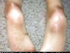 Nylons Wife Splattered free sexchat porno amateur hot webcam sex cam amateu