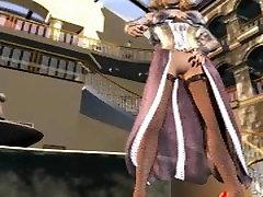 3D hiddencam sex videos חתיכות גומי פנטזיה!