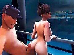 The Most Amazing 3D sex sexxy Game Ever - Hentai Compilation