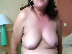 Best older pervert women of the net 9