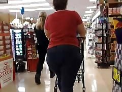 Thick reding porn story PAWG catheter enema play and hips