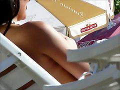 Hidden cam on ravegirl webcam on chaturbate topless brunette