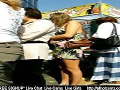 Ups a chica bonita webcam voyeur shoko yokoyama muscle videos sex cams live live nude cam ch