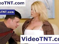 blowjobs fashion show for my man milf video kissing women teens fucking