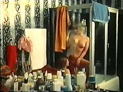 Virginia Winter- Hollywood dada sex with mom Gr-2