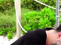 Men.ancient sleeping son fack - Tristan Jaxx Colton Grey