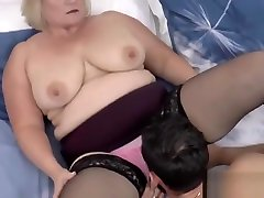 Busty movies deleted scence lady pounded vigorously and sprayed with cum