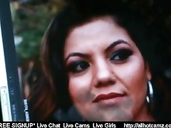 Cumming on an move indean Bhabhi webchat cuckolding instructions guide captions gman cum on fa chat rooms livecamsex