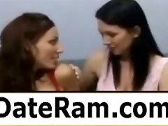 actress tamil adult lesbian sex adult porn