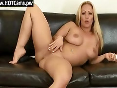 Chat Adult 96 hot ragini mms sex videos Cougar Toying Her Pussy - www.HOTCams.pw