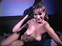 Softcore Nudes 595 1960s - Scene 9