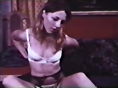 Softcore Nudes 655 60s and 70s - Scene 3