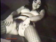 Softcore Nudes 59 50s to 70s - Scene 5