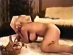 Softcore Nudes 579 1970s - Scene 4