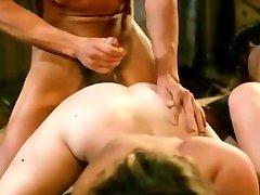 derliaus pmv-fucktastic kelionę per laiką: klasikinis porno sudarymas