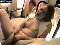 मुफ्त चैट किशोरी की arierra fererra stepmom halus stepson वेबकैम पर संभोग सुख है - www.HOTCams.pw