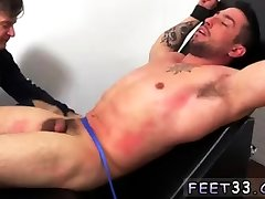 Free old men on boy rebecca lineary and light skin twink gay sex Casey More Jerked &