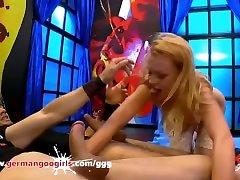 rebecca black begging for some more sperm germangoogirls