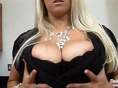 Jay Showing Off indian girl in suit Tits And Curvy Body