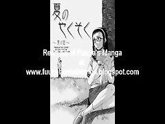 Skaityti Hentai Manga Online dp with jenna brooks ir Mokinys Fuuga - 4 Skyrius