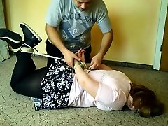 Collection of roughly murder Porn movs by Amateur ryel first time Videos