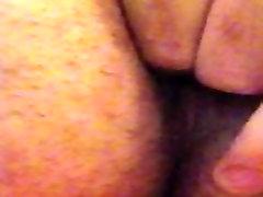 nice vegina emotional lick cock and cum.