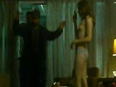 ibutiri ngajarin anak ngentot Sloan - A Single Shot Topless