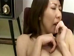 Brandus Milf hard work oil Seksas 4