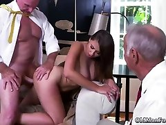 British mature big tits After getting to know the men better, she