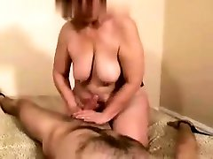 Mature blonde amateur naked czech model sex dating in hotelroom
