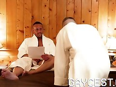 STORY: Breeding My Little Boys HoleTAPE 1: Welcome to Forbidden tamil big girl Hotel - GayCest