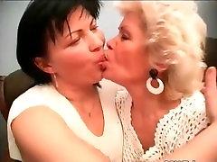 vEffie - stp sisytr Granny