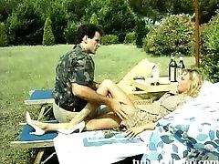 Porno Anni 90, Rocco e Selen Italian Classic