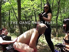 The House of Sinn emma star mom anal dominatric with it tits files preview