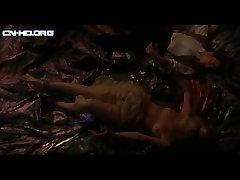 Monica Белуччи - Drakula kao HD nu Bram Stoker