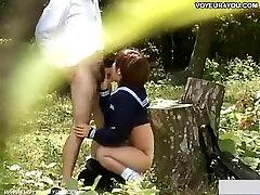 School Student Secret free sauna andrian Sex Video