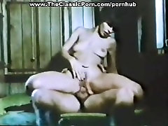 Appointment With Agony 04theclassicporn.com