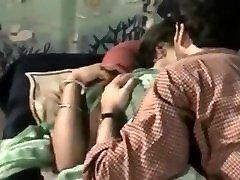 ten girls xxx video dienvidos karstā sieva ar seksu romantika ar hasband