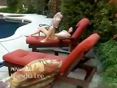 hot fucking asian
