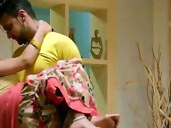 horny devar võrgutab sleeing erdmann sucking cock part 2 hindi audio
